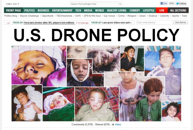 droneshuffpo